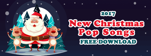 Pop Christmas Songs Christmas Songs Download 2019