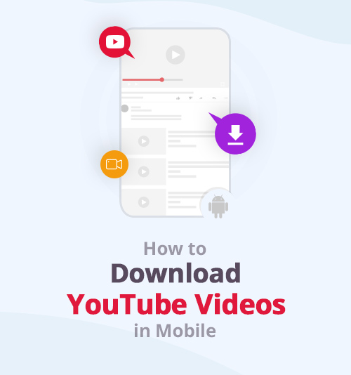 how-to-download-youtube-videos-in-mobile-inner