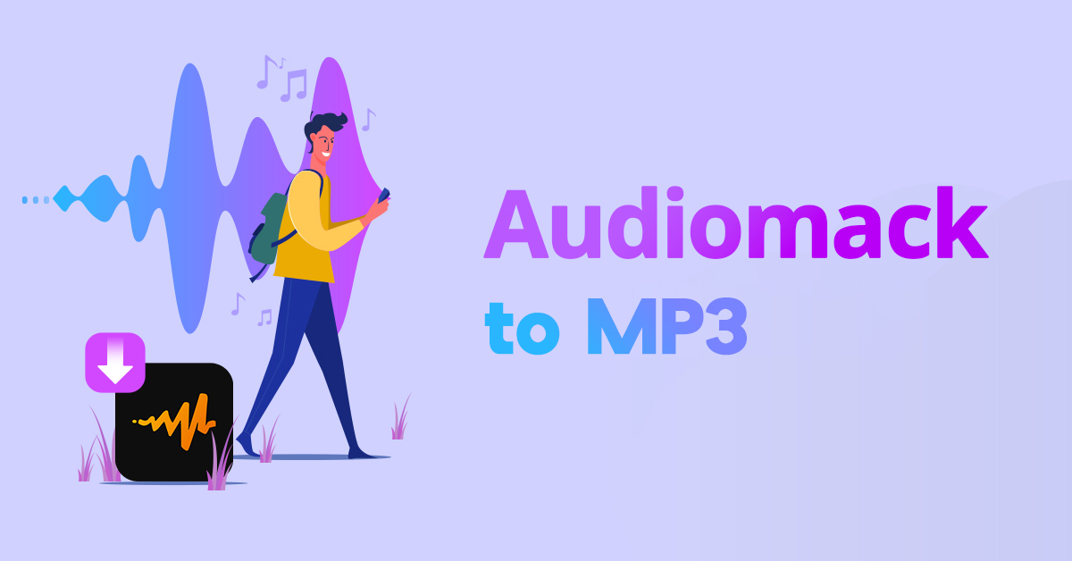 How To Download Audiomack To Mp3 3 Actionable Ways