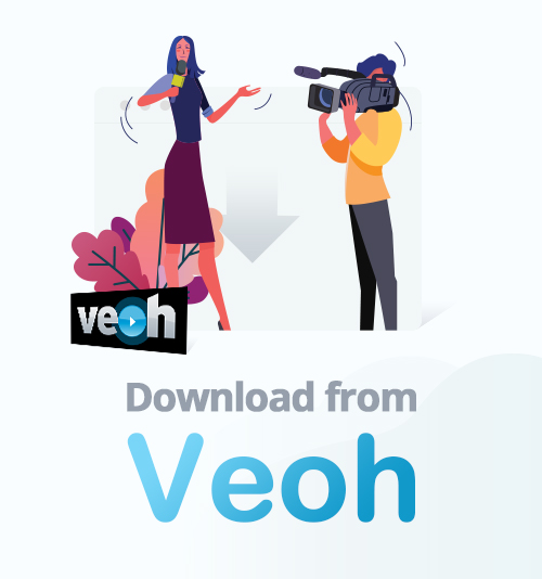 Download from Veoh