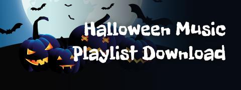 Halloween Songs | Best Halloween Songs [2019]