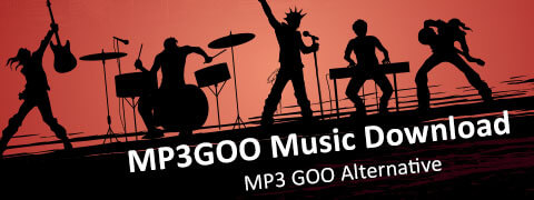 MP3 GOO | How to Download Free Music? (Best Alternative Included)