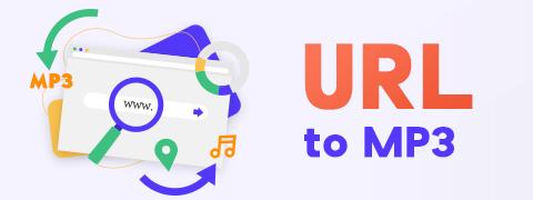 أفضل عنوان URL لتحويل MP3 2021 - تحويل URL إلى MP3