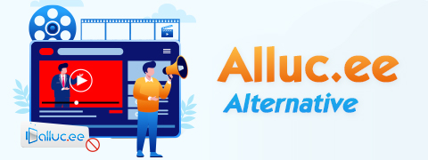 5 Alluc Alternatives to Watch Film and TV Series Free 2021