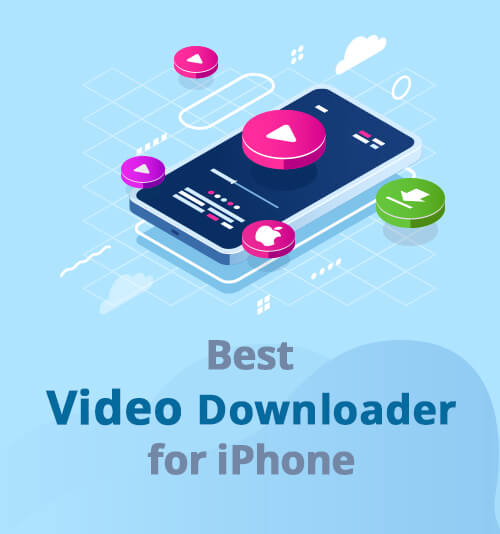Best Free Video Downloader for iPhone
