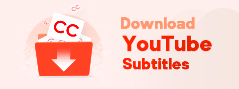The Best Way I've Found to Download YouTube Subtitles