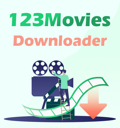 123Movies Downloader