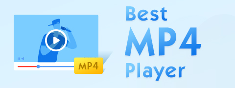 Best Free MP4 Player for Windows, Mac & Mobile [2021]