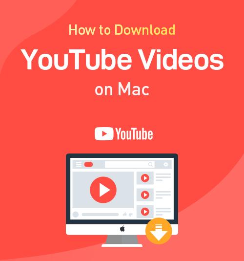 Come scaricare un video di YouTube su Mac