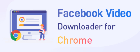 Facebook Video Downloader Chrome:安全にダウンロードする方法