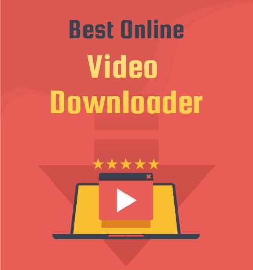 bester Online Video Downloader