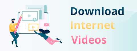 8 Awesome Ways to Download Internet Videos Effortlessly