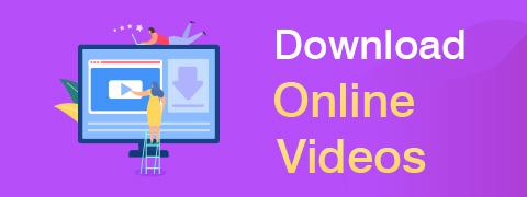 [Risolto] Scarica video online su più dispositivi