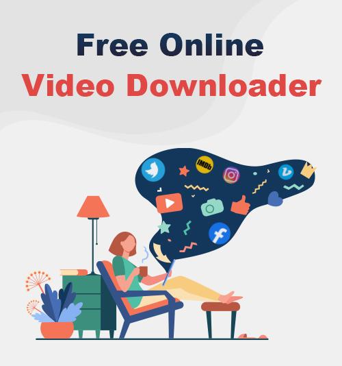 Downloader video online gratuito