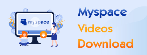 2020 Latest Picks for Myspace Videos Download