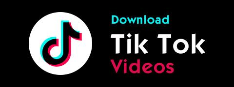 [100% sicher] 2 Methoden zum Herunterladen von Tik Tok-Videos