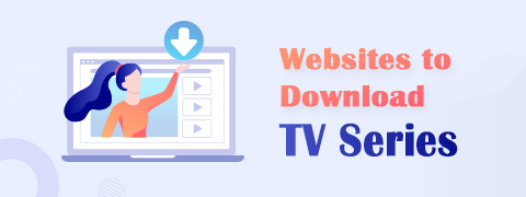 [New!!] Top 10 Websites to Download TV Series