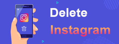How to Delete Instagram Permanently & Temporarily Deactivate It