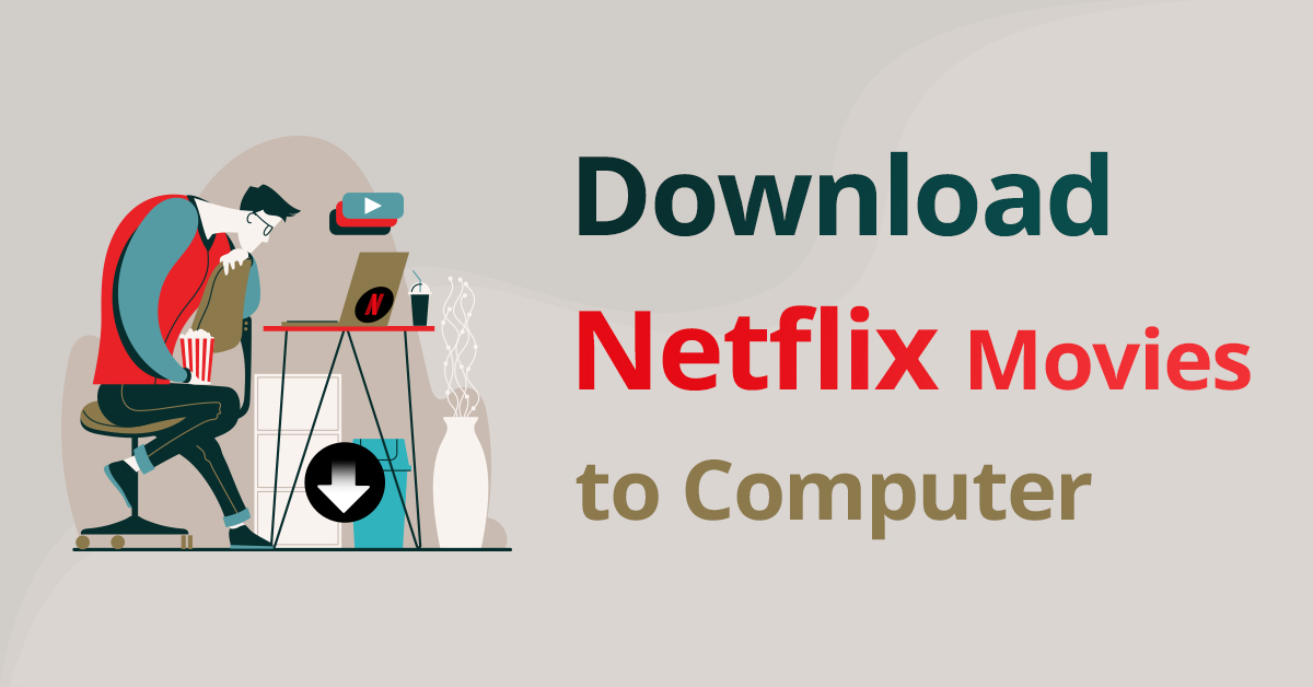 Wie Funktioniert Netflix
