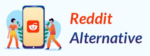 10 ausgezeichnete Reddit-Alternativen, die Sie ausprobieren sollten