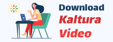 تحميل فيديو كالتورا | أفضل اختيار 2021