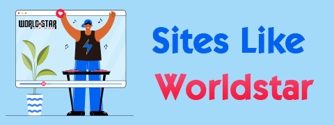 10 Sites Like WorldStarHipHop You Don't Want to Miss